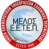 ΕΝΩΣΗ ΕΝΗΜΕΡΩΤΙΚΩΝ ΤΗΛΕΟΡΑΣΕΩΝ ΕΛΛΗΝΚΗΣ ΠΕΡΙΦΕΡΕΙΑΣ